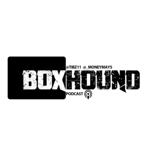 The Boxhound Podcast