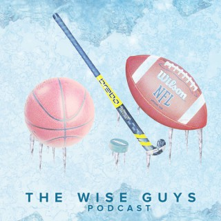 The Wise Guys