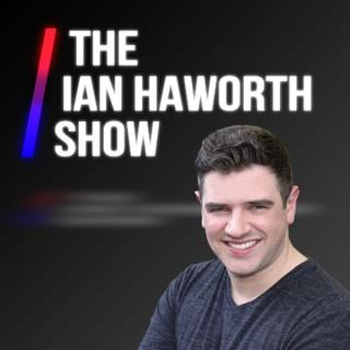 The Ian Haworth Show