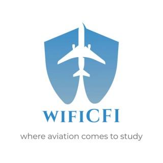 wifiCFI