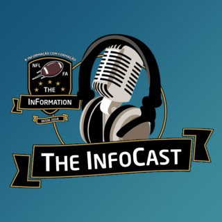 The InfoCast, O Podcast do The InFormation