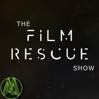 The Film Rescue Show