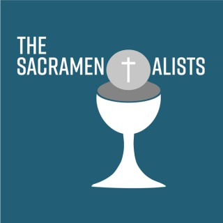 The Sacramentalists