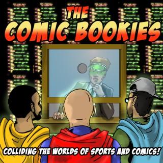 The Comic Bookies