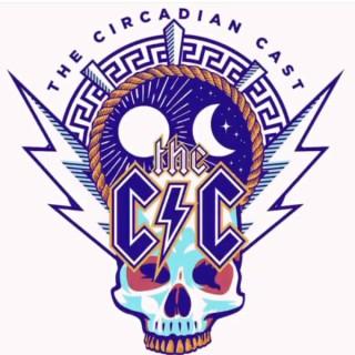 The Circadian Cast