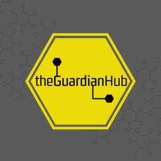 The Guardian Hub - A Destiny Based Podcast