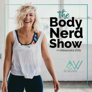The Body Nerd Show