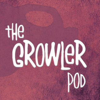 The Growler Pod