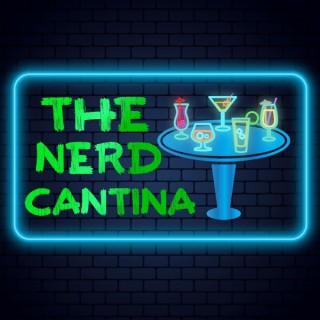 The Nerd Cantina Show