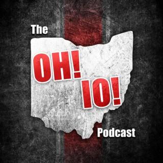 The OHIO Podcast