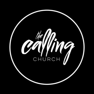 The Calling Church