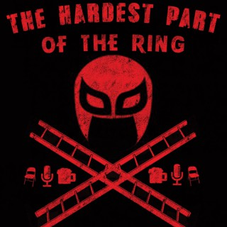 The Hardest Part of The Ring