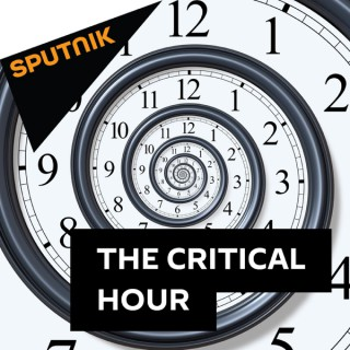 The Critical Hour