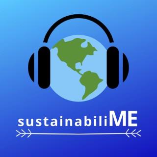 sustainabiliME