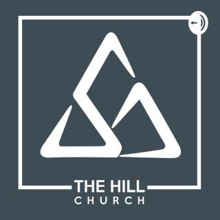 The Hill Church