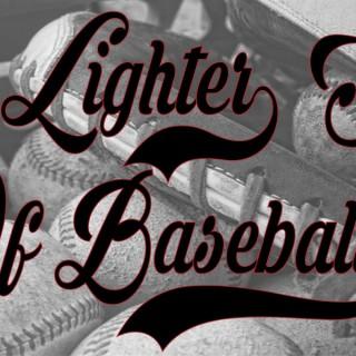 The Lighter Side Of Baseball