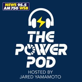 The Power Pod