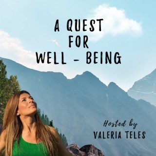 A Quest for Well-Being