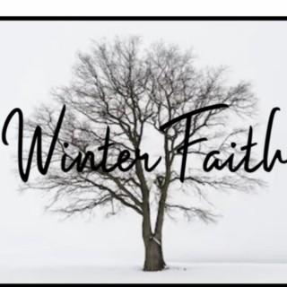 The Winter Faith Podcast