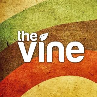 The Vine Church Podcast