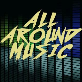 All Around Music