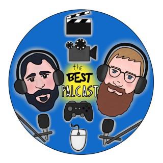 The Best Palcast