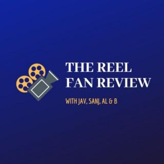 The Reel Fan Review