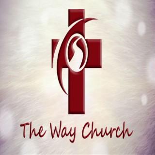 The Way Church