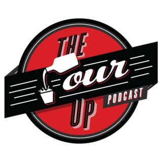 The Pour Up Podcast