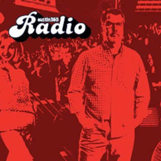 The Best of JB & Crew on Austin 360 Radio Podcast