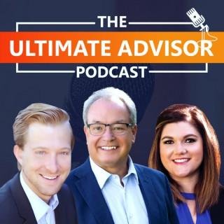 The Ultimate Advisor Podcast