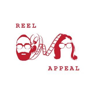 The Reel Appeal