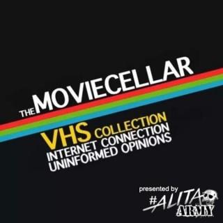 The Movie Cellar
