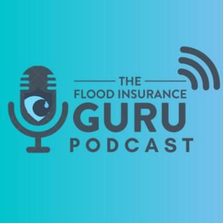 The Flood Insurance Guru