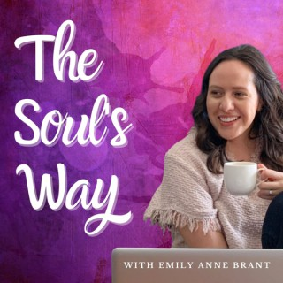 The Soul's Way