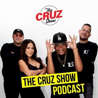 The Cruz Show Podcast