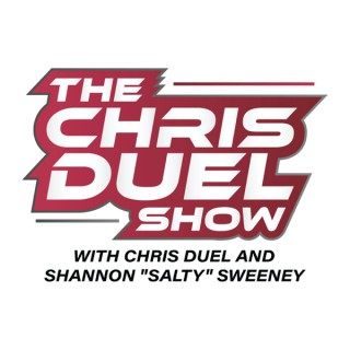 The Chris Duel Show with Shannon