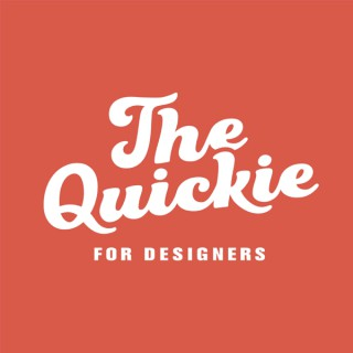 The Quickie - Interviews for Graphic Designers