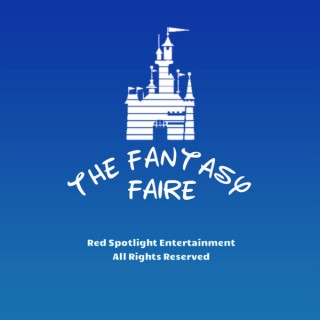The Fantasy Faire Podcast