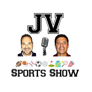 Varsity Sports Show