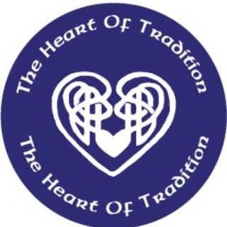 The Heart of Tradition Podcast
