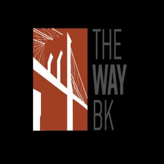 The Way BK