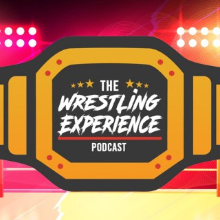The Wrestling Experience