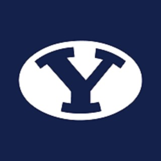 The Zone Sports Network - Brigham Young University