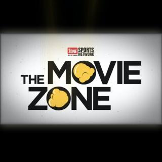 The Movie Zone