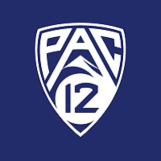 The Zone Sports Network - Pac-12
