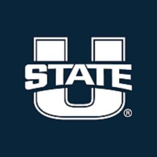 The Zone Sports Network - Utah State University