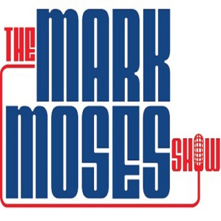 The Mark Moses Show