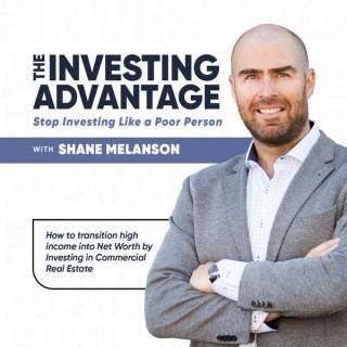 The Investing Advantage Podcast