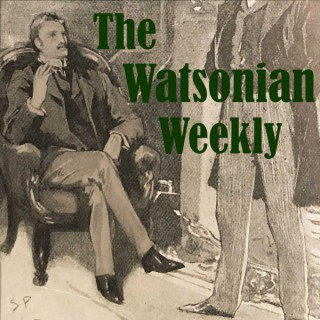 The Watsonian Weekly